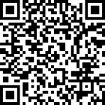 QR-код-Play-Маркет-Android