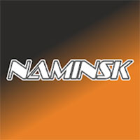 Naminsk.by